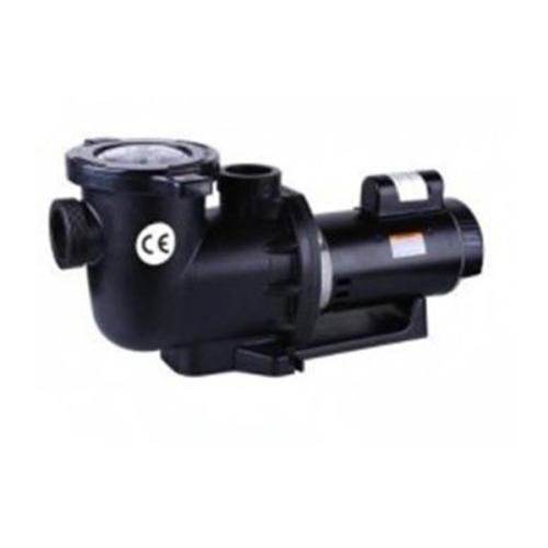 pump01 1