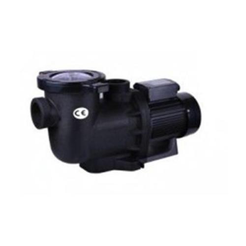 pump01 3