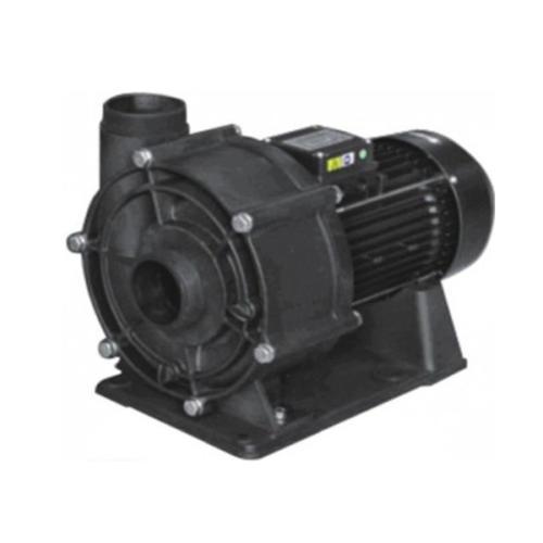 pump04