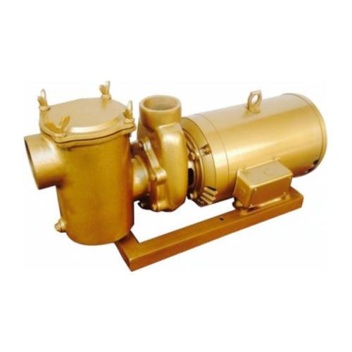 pump05 2