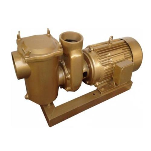 pump05 3